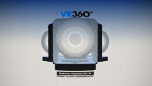 12k VR360-SERVICES