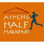 vr360-Athens_Half_Marathon_Logo